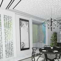 天津130平米的房子装修费用是多少呢
