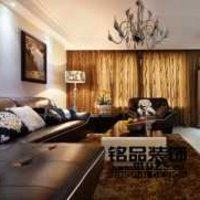 房子1423平米装修得多少钱