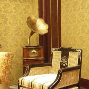 国产真皮现代简约沙发和进口真皮哪个比较实用