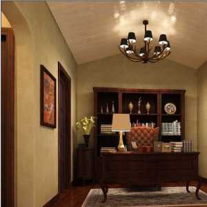 重慶二手房屋墻面翻新價格