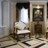 房子是89平米在长春元洲装修需要花多少