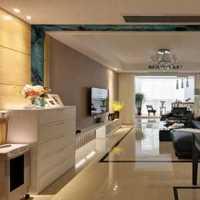 家装100多平方米的房子如何设计好