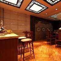 北京室内装修设计
