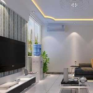 北京电视墙装修价格