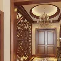 倾轩建筑装饰公司知道在上海哪个区
