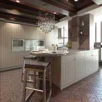 100平米房子普通装修加家具多少钱
