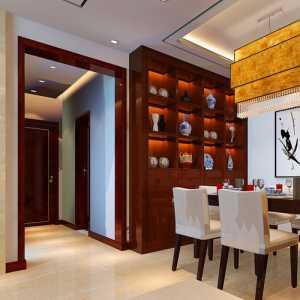 北京如何做装修预算120平米三室两厅装修多少钱