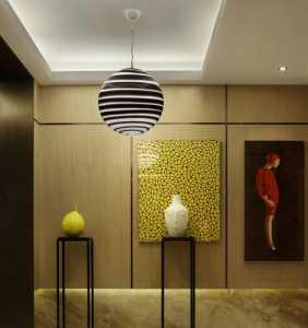 北京室内面积63平米房子