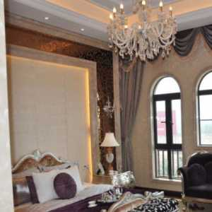 北京家具城地址