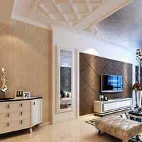 青島昊通房地產開發有限公司和青島昊通裝飾有限公