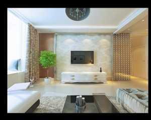中國十大酒店裝修公司