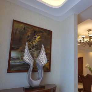 北京今朝腾达装饰公司地址