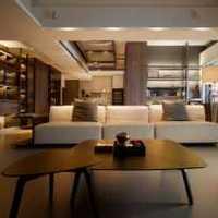 上海波涛装饰设计工程有限公司施工效果如何啊