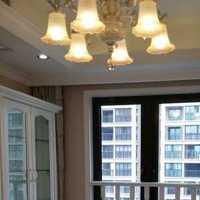 武汉50平米的旧房装修多少钱