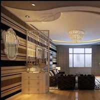 上海装修房子的人工费