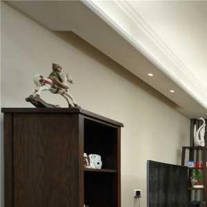 西安98平米新房半包装修要花多少钱_西安装修报价-一起装修