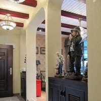 老房怎么装修?老房装修需要注意哪些呢?