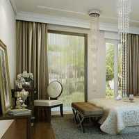 小米装修装饰带您了解客厅灯饰装饰技巧