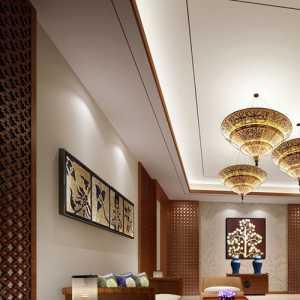 北京鼎用装饰设计