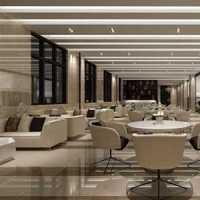 上海帝森建筑装饰公司