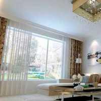 电视背景墙一居茶几客厅装修效果图