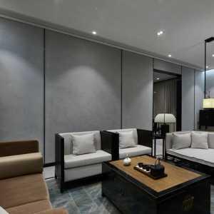 80平方装修要花多少钱 80平房子装修如何放大空间_齐家网