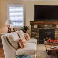 家装翻新都要翻新哪些东西具体有啥步骤
