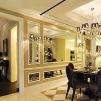 一般家庭裝修有哪些步驟一般家庭裝修需要花費多少錢