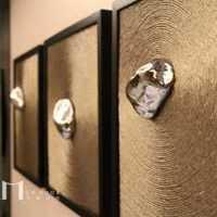 如何申请国际建筑装饰室内设计协会个人会员