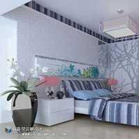 建筑裝飾工程施工合同