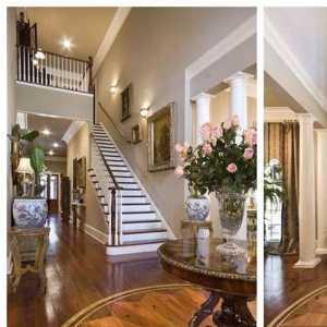 三居室装修有哪些方法三居室装修要注意哪些细节