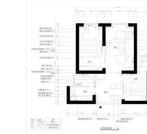 2017最新國外廚房設計樣板間全集(中)
