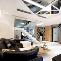 中式80平米裝修客廳效果圖