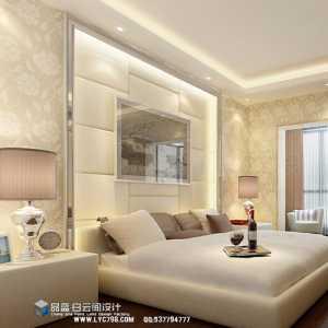 北京榻榻米床装修价格