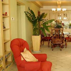 泉州40平米1居室毛坯房裝修要多少錢