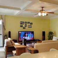 新房子160平米装修预算多少合适10装修成什么风格