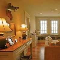 家裝595平米兩室兩廳改成三室兩廳戶型的巧妙設計