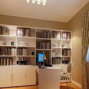 室内装修设计在线