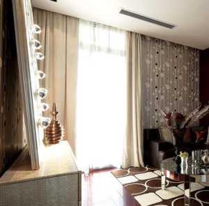 萬州區樂置家裝飾公司