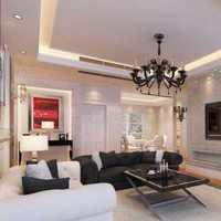 2万元装修120的房子