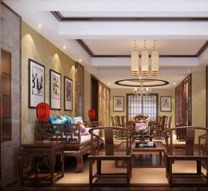 上海裝修公司排名上海