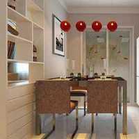 上海装修找哪家公司最好