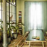 上海eps保温装饰板