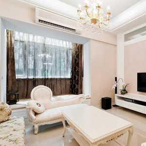 上海尚層裝飾公司網