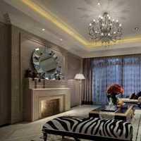 因本人房子装修在网上了解到上海益欧国际设计作品不知道美