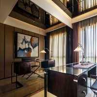 上海装潢设计师怎么样?