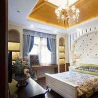 上海公积金提取装修房子
