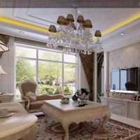 武漢市90平米房子裝修價格