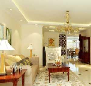 石家庄怎么装饰小客厅