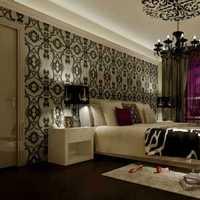 上海臻业装饰工程设计有限公司值得信赖吗
